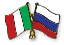 Skolkovo Sees Great Partnership Opportunities in Italian Food Industry - Representative