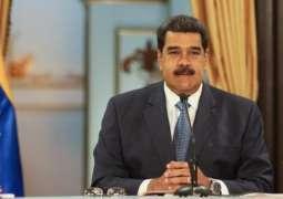 Caracas' Ambassador to UN Says Venezuela Joining UNHRC Defeat for Trump