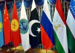 SCO's Counterterrorism Body Expands Int'l Presence, Traces Over 6,600 Terrorists - Chief