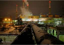 Gazprom Cuts Gas Export to Europe to 5.38Trln Cubic Feet in First 9.5 Months of 2019