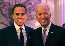 Career US Diplomat Tells Congress Warning of Hunter Biden's Ukraine Work Ignored - Reports