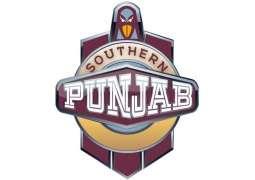 Southern Punjab maintain unbeaten record, Khyber Pakhtunkhwa beat Northern in National T20 2nd XI tournament
