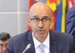OSCE Media Freedom Representative Denounces Incident Targeting Serbia's N1 Broadcaster