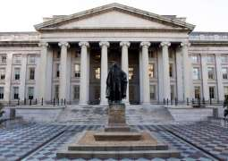 US Hosts First Meeting of Global Partnership Targeting Hezbollah Finances - Treasury