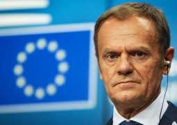 EU Leaders Hold Off on Albania, North Macedonia at Latest Summit