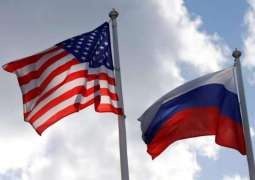 Moscow Confirms It Gave US Note of Protest Over Incident With US Diplomats in Severodvinsk
