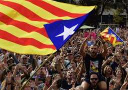 Catalonia Mired in Pro-Independence Protests Over Verdicts to Former Leaders