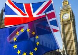 Brexit developments since shock leave vote