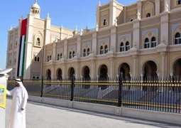 Sharjah Consultative Council, SCC electoral stations open Sunday