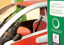 ESMA presents UAE 'Halal System' experience at GCC Standardisation Week
