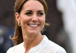 Duke of Cambridge Princess Kate calls Pakistan's tour fantastic