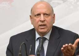 Government will not allow any one to play havoc with law : Governor