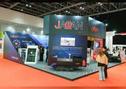 Japan to mark first-ever participation in WETEX, Dubai Solar Show