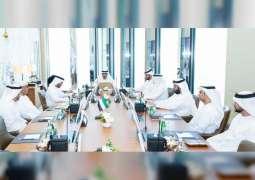 NMC discusses social media standards, Emiratisation of media sector
