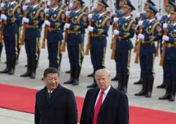 China Wants Closer Military Coordination With US Despite Disagreements - Defense Minister
