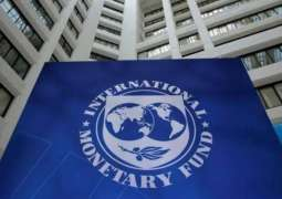 IMF asks Pakistan for structural reforms to strengthen economy