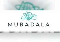 Mubadala launches MENA tech investment vehicles