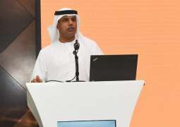 Dubai Customs launches communication EXPO countdown campaign for local and international clients