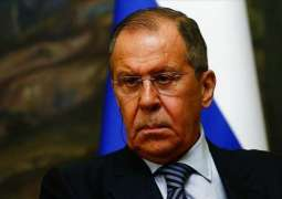 Russia to Support Amendment of Syria-Turkey Adana Pact If Sides Find It Necessary - Lavrov