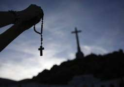 Exhumation of Spanish Dictator Franco's Remains to Take Place on October 24 - Gov't