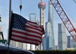 US hopes China will ease restrictions on diplomats