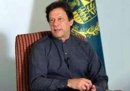 PM Khan arrives in Karachi