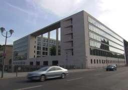 Berlin Not Revising Credit Programs to Turkey Despite North Syria Operation - Ministry