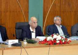 Government working to transfer power system on modern lines: Deputy Chairman Planning