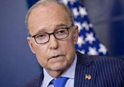 China Could Avoid US December Tariffs If 'Phase One' of Trade Talks Goes Well - Kudlow