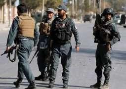 Almost 6,500 People Killed Or Injured in Afghanistan in 1st Half of 2019 - AIHRC