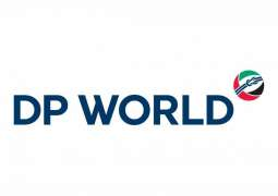 DP World reports 1.1% gross like-for-like volume growth in Q3 2019