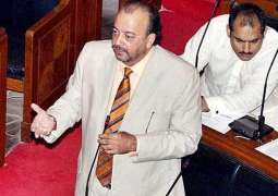 Assets beyond  income case: AC gives ultimate time to NAB for arrest of absconders including family of Agha Siraj Durrani