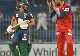 Ali Imran, Rohail Nazir help Northern to seven-wicket win over Balochistan