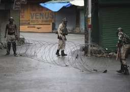 US congress declares Occupied Kashmir the most dangerous region of the world