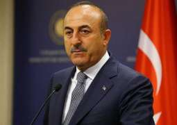 Russia to Help Implement Ankara-Damascus Agreement on Fight Against PKK - Cavusoglu