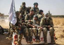 Moscow Hopes Kurds to Provide Guarantees of Withdrawing From Syria's North