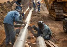 African Nations Want to Industrialize Instead of Exporting Raw Materials - AU