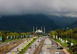 DC Islamabad assures to resolve key issues of business community