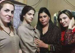 Sindh govt allows 0.5 per cent job quota for transgenders