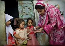 Community, government engagement critical to ensure routine immunisation: Gavi CEO