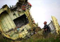 Work Underway to Set Date of New Russian-Dutch-Australian MH17 Consultations - Moscow