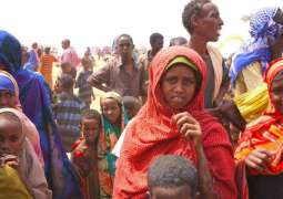 Some 70,000 Children Among About 140,000 People in Need of Aid Over Somalia Floods - NGO