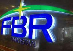 FBR fails to realize revenue collection target , finance committee noticed