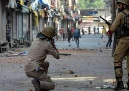 Black Day: APHC calls for shut down in IOK on Sunday