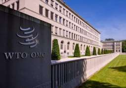 Ukraine to Implement WTO Decision on Dispute With Russia on 'Energy Corrections' - Source