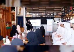Smart Dubai launches 'Designing Cities' Training Programme 2019 in Tokyo