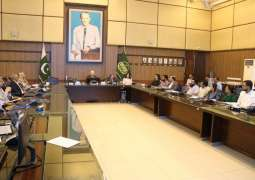 Alliance for Water Stewardship (AWS) and WWF-Pakistan stresses on promoting water conservation in the country