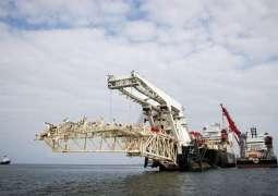 Denmark's Decision on Nord Stream 2 Good News for European Economy - German Committee