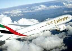 Emirates to host first IATA Global Accessibility Symposium