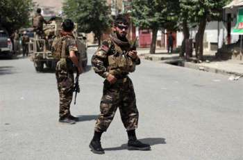Afghan Civilian Casualties at Record High in July-September 2019 - UN